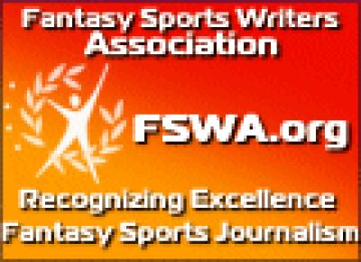 FWSA 2018 Award nominations are OPEN